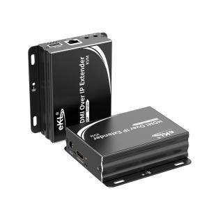 HDMI KVM Extender 1-to-many-many-to-many HU150