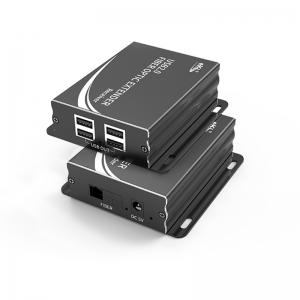 USB fiber optic extender UF01