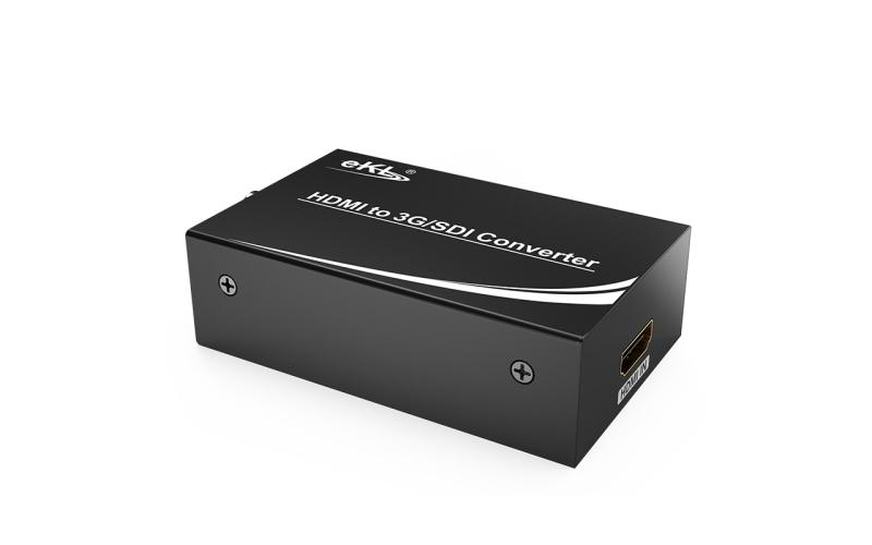 HDMI to SDI HD converter HSD-1